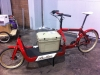 bullitt-cargo-bike