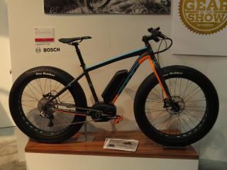 felt-electric-fat-bike-bosch-ebike-kit