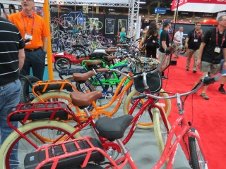 pedego-electric-bikes-interbike-2013