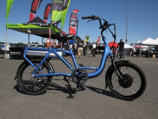 juiced-riders-electric-cargo-bike-odk-3