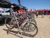 Kreidler electric mountain bikes