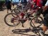 Kreidler electric ountain bikes