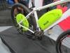 BionX D Series electric bike kit