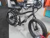 Pedego Trail Tracker electric bike
