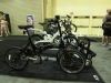 A2B Kuo electric bike