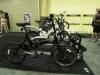 A2B Kuo electric bike