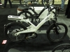 A2B Alva electric bike