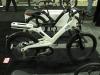 A2B Alva electric bike