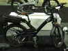 A2B Alva Plus electric bike