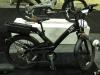 A2B Alva Plus electric bike