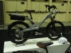 A2B Alva+ electric bike