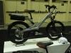 A2B Alva+ electric bike