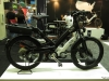 A2B Shima electric bike