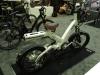 A2B Octave electric bike