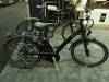 F4W Ride electric bike