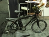 F4W Peak electric bike