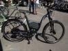 OHM Cycles XU 700B electric bike
