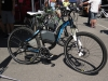 OHM Cycles XS 900 electric bike