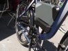 OHM Cycles XU 700B electric bike