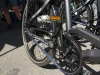 OHM Cycles XU 450 electric bike