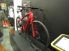 Specialized Turbo electric bike