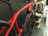 Specialized Turbo electric bike