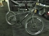 Motiv Shadow electric bike