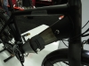 Stromer ST1 Platinum electric bike