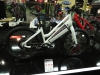 Stromer ST1 Elite electric bike