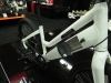 Stromer ST1 Elite electric bike
