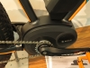 felt-electric-fat-bike-bosch-ebike-kit