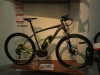 Felt 29er electric mountain bike