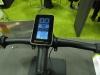 Continental electric bike display