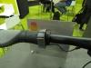 Ergon handlebar control for Continental electric bike system
