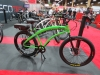 Prodeco Oasis electric bike