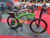 Prodeco Oasis electric bike