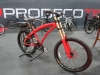 Prodeco Outlaw electric bike