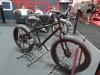 Prodeco Rebel X electric bike