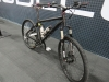Prodeco Scorpion electric bike