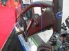 Polaris Vector electric bike