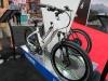Polaris VVZ electric bike