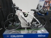 Polaris VVZ electric bike