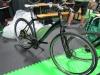 petes-electric-bikes-kit