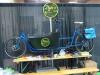 petes-electric-bikes-cargo-bike