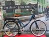 Solex Solexity electric bike
