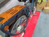 Solex Solexity electric bike