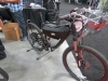 Hi-Power Cycles electric bike