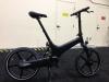 Gocycle G2 electric bike