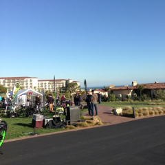 ebikes-test-riding-area-at-interbike-electric-bike-event