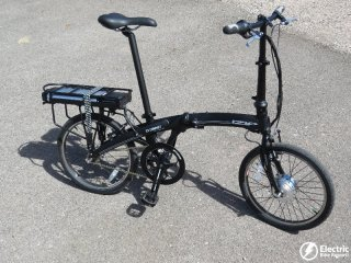 izip-e3-compact-electric-folding-bike